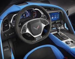 price corvette stingray chevrolet corvette stingray price awesome cost of corvette best