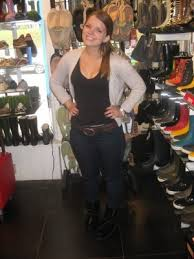 womens ugg patten boots how to wear or not wear uggs onward state