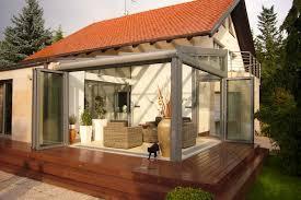 chiudere veranda vetrate termiche per chiudere la tua veranda giardino d