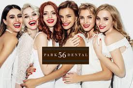 park 56 dental home