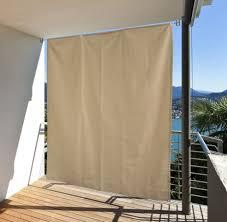sonnensegel balkon ikea sonnensegel sonnenschirme lidl deutschland lidl de with balkon