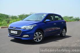 indian car indian car sales surge by 10 in november 2014