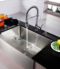 single bowl kitchen sink farmhouse kitchen sinks kitchen