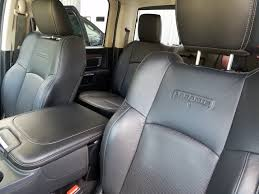 Best Interior Car Shampoo Johnstown And Indiana U0027s Best Auto Interior Detailing And Car