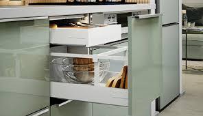 ikea küche schublade schubladenfronten kaufen ikea