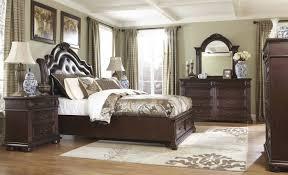 cheap king bedroom sets for sale bedroom king bedroom sets sale design ideas awesome king bedroom