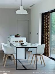 interieur maison bois contemporaine maison bois scandinave contemporaine constructeur maison bois