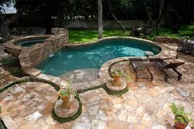 freeform pool designs 50 beautiful swimming pool designs