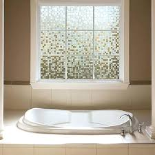 ideas for bathroom windows bathroom window ideas engem me