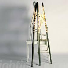 Z Bar Floor Lamp Z Bar Floor Lamp With Modern U0026 Contemporary Floor Lamps