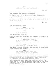 template free templates screenplay template screenplay template
