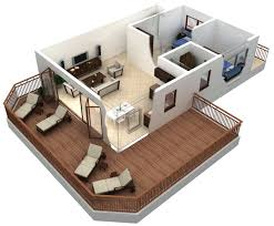 3d floor plan design3d software free download for mac v 7 elements