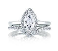 Engagement Rings And Wedding Bands by 25 Best Marquise Engagement Rings Ideas On Pinterest Wedding