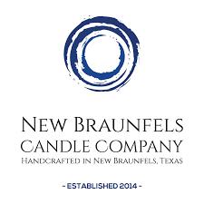 newbraunfelsnightout com extras new braunfels extras