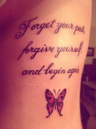 20 short quotes for tattoos feed inspiration