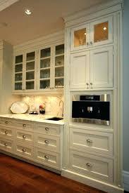 kitchen cabinet interior design suitable kitchen cabinets interior design luxury u shaped kitchen