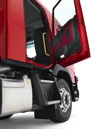 volvo truck fl bp gas volvo trucks get i sync and dynafleet autoevolution