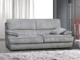 bois et chiffon canapé canapé canapé original élégant bois et chiffons canap salon angle