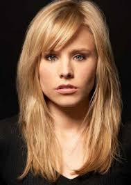 hairstyles for angular faces 15 best hairstyles for square face shapes styles at life