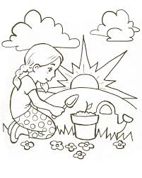 coloring pages lds lesson ideas in lds at itgod me