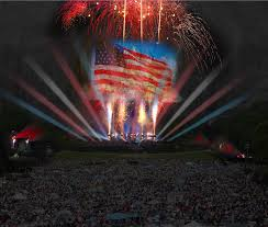 stone mountain laser light show stone mountain has an all new lasershow and we re invited to the