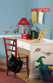 roommates rmk1043scs dinosaurs peel and stick wall decals amazon roommates rmk1043scs dinosaurs peel and stick wall decals amazon ca tools home improvement