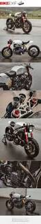 honda motorcycle logos best 25 honda motorcycles ideas on pinterest vintage honda