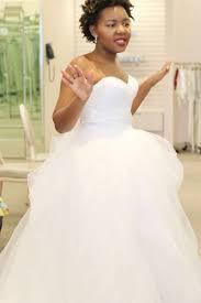 Wedding Dresses David S Bridal What To Expect At A Wedding Dress Fitting U2014 Nonee U0027s World