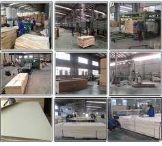 Lvl Beam Span Table by Laminated Veneer Lumber Span Tables Buy Laminated Veneer Lumber