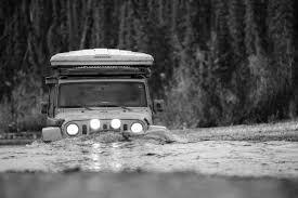 jeep safari white jeep safari tour package leh ladakh discover ladakh leh ladakh