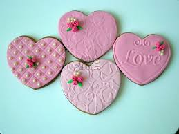 s day cookies 127 best cookies s day images on cookies