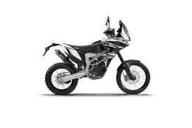 2015 ktm motocross bikes this isn u0027t the 2015 ktm 390 adventure but it is coming asphalt