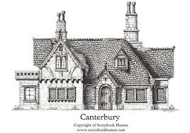 Best Cottage House Plans Glamorous 10 Traditional English Cottage House Plans Design Ideas