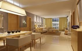 interior design best www interior decoration artistic color interior design best www interior decoration artistic color decor interior amazing ideas and www