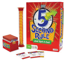 best board game deals black friday 37 best board games i will own one day images on pinterest toys
