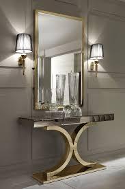 room big mirror ideas decorations ideas inspiring creative under