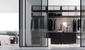 Schlafzimmer Komplett Mit Eckkleiderschrank Großer Kleiderschrank Mit Schiebetüren Schlafzimmer Holz Grau In