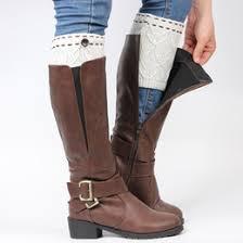 womens boot socks canada womens gaiters australia featured womens gaiters at best