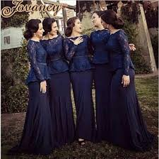 navy blue lace bridesmaid dress modest navy blue lace bridesmaid dresses sleeve bridesmaid