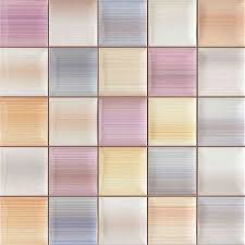15 best mosaic effect tiles images on pinterest kitchen wall