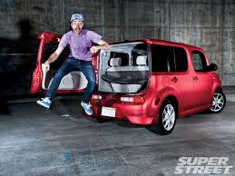 cube cars kia new nissan cube car love comes in a whole new box photo u0026 image