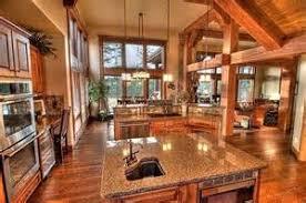craftsman ranch floor plans valine