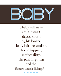 baby boy sayings baby shower for girl quotes baby shower diy