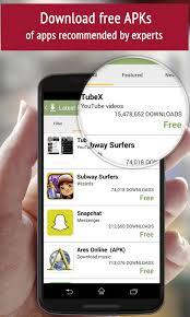 free apks free apksdrop apk for android getjar