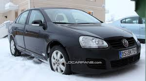 jetta volkswagen 2012 2012 vw jetta test mule first spy photos