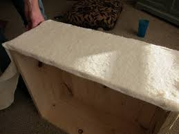do it yourself divas diy ottoman build your own from scratch