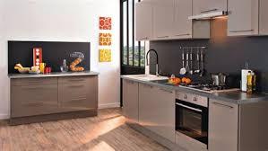 cuisine brico awesome modele rideau cuisine avec photo 4 cuisine quotdunequot