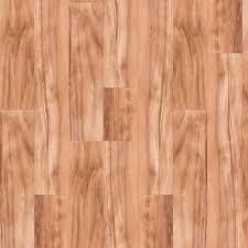 Pergo Laminate Flooring Pergo Upc U0026 Barcode Upcitemdb Com