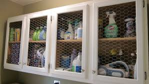 cabinet tall narrow pantry cabinet beautiful shallow storage
