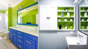 22 green bathrooms design ideas youtube